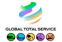 Global Total Service